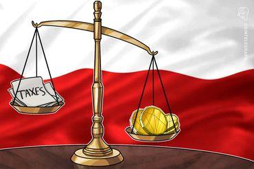 ポーランド、仮想通貨課税を明確化する新法案を提出