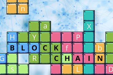 マーケティングにブロックチェーン活用へ、博報堂がイニシアティブ開始