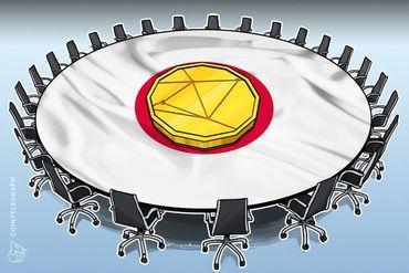 日本仮想通貨交換業協会 コインチェックなどみなし業者の入会受付を開始