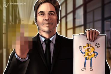 Craig Wright Already Has Key to Encrypted 'Satoshi' File — Kleiman
