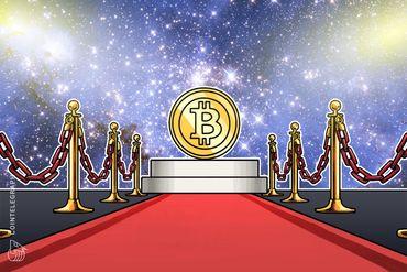 Kim Kardashian West aumenta su apuesta con Bitcoin en la noche de póquer de caridad