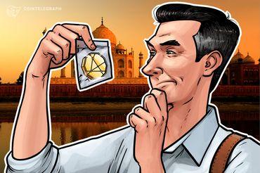 Dois estados dos EUA solicitam às autoridades indianas que confisquem propriedades dos promotores da BitConnect