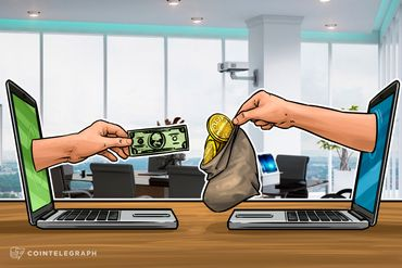 Binance LCX lancia un exchange fiat-crypto in Liechtenstein