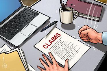 Empresa de advocacia dos EUA registra reclamações contra AT&T e T-Mobile sobre roubos de cripto habilitados por swap de SIM