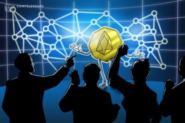EOS: Bestätigte Transaktionen rückgängig gemacht - Experten kritisieren Zentralisierung