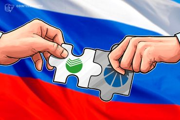 Russia: Sberbank to Consult Power Giant Rosseti on Blockchain in Tech Exchange Deal
