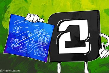 matt pauker bitcoins
