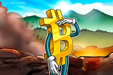 Stock in Crypto Mining Firms Riot and Hive Massively Outperforms Bitcoin