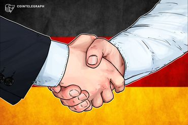 BitBay Partners With German Firm to Enable Equity Token Trading with Fiat Currencies