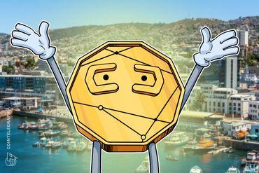 Chile: Nur 39 Prozent der Leute wissen von Kryptowährungen