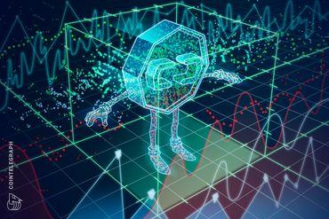 トークン化証券の革命? 仮想通貨カストディアンとトークン化証券プラットフォームが提携