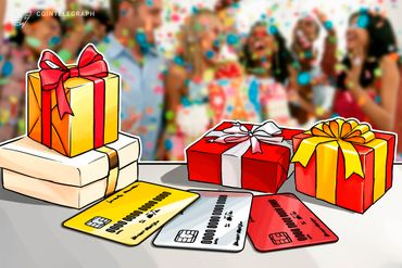 Coinbase Takes on Cryptocurrency Gift Cards With Limited Rollout