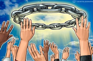 Google to Offer Distributed Ledger Solutions in Cloud Platform Marketplace