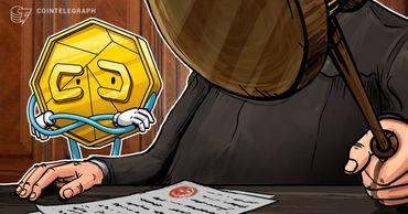 Congressistas dos EUA pedem à SEC clareza regulatória sobre criptomoedas
