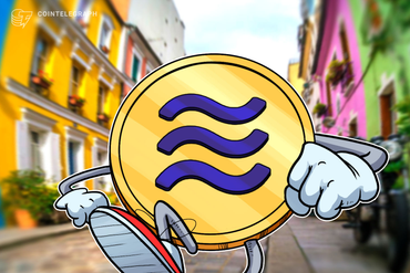 Facebook's Libra Nodes Are Live on 'Pre-Mainnet,' Roadmap Confirms