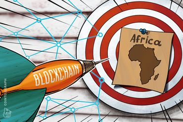 Overstock Subsidiary Partners With Zambian Gov't on Blockchain Land Registry