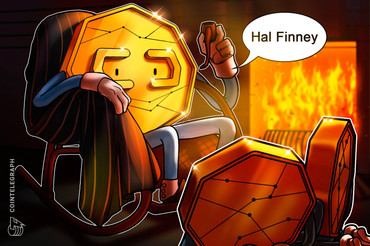 Remembering Hal Finney's contributions to Blockchain and beyond