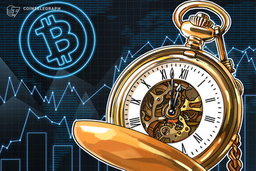 Michael Saylor claims the company will hold Bitcoin for '100 years'