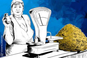 銀行口座なしで、ビットコインを購入する9つの方法