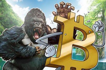 ビットコインは2016年を乗り切れるか?