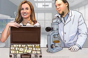 投資会社は何故、今ビットコインに興味を示しているのか