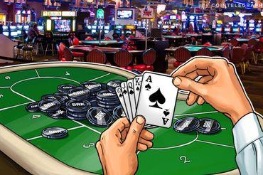 ブロックチェーンベースのゲーミングコインが、クラウドセール開始から1時間で多額の資金を調達