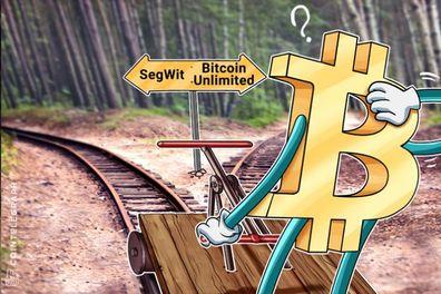 stari trgovac bitcoinima etherium kako ulagati u digitalnu valutu