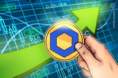 expedia prende bitcoin