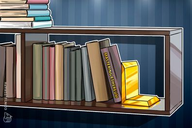 https://cointelegraph com/news/is-there-blockchain-related-talent