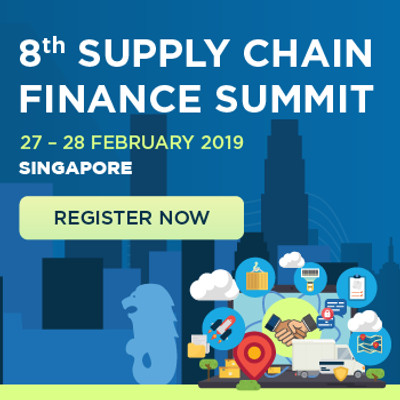 Supply Chain Finance Summit 2019
