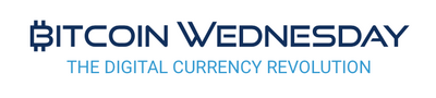 Bitcoin Wednesday 81 in the crypto calendar by Coin360: Blockchain conferences, Cryptocurrency forums, Summits and Other events