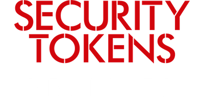 Security Tokens Realised