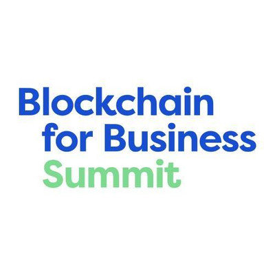 Blockchain for Business Summit 2019 in the crypto calendar by Coin360: Blockchain conferences, Cryptocurrency forums, Summits and Other events