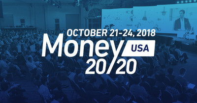 Money 20/20 USA