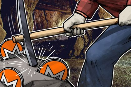 Bifurcación dura de Monero parece tener éxito mientras desarrolladores rehúyen de los mineros ASIC de Bitmain