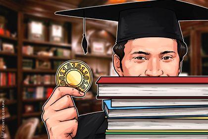 Informe: La minería sigilosa de criptos es mucho más frecuente en la educación superior que en otros sectores