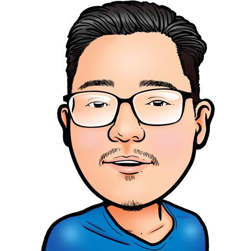 Jorge Crypto