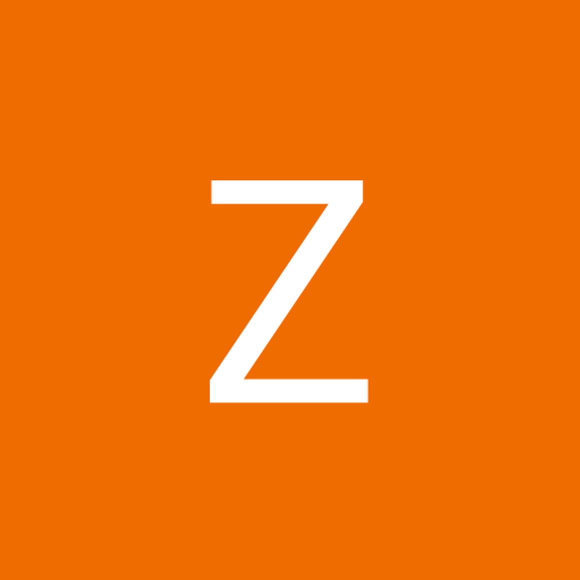 Zylon