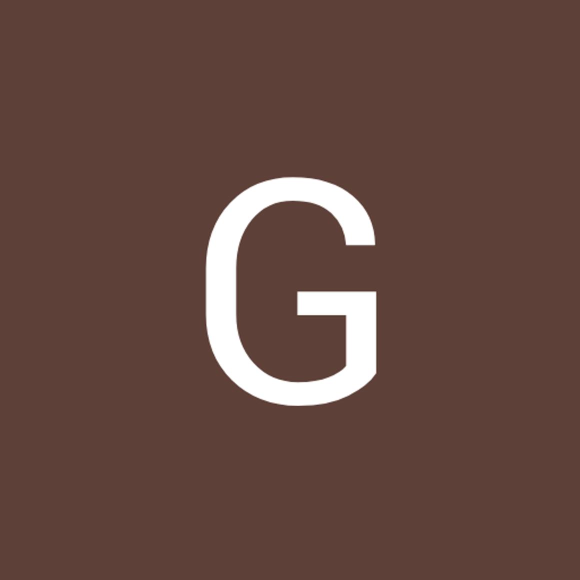 Geronimo Tanto