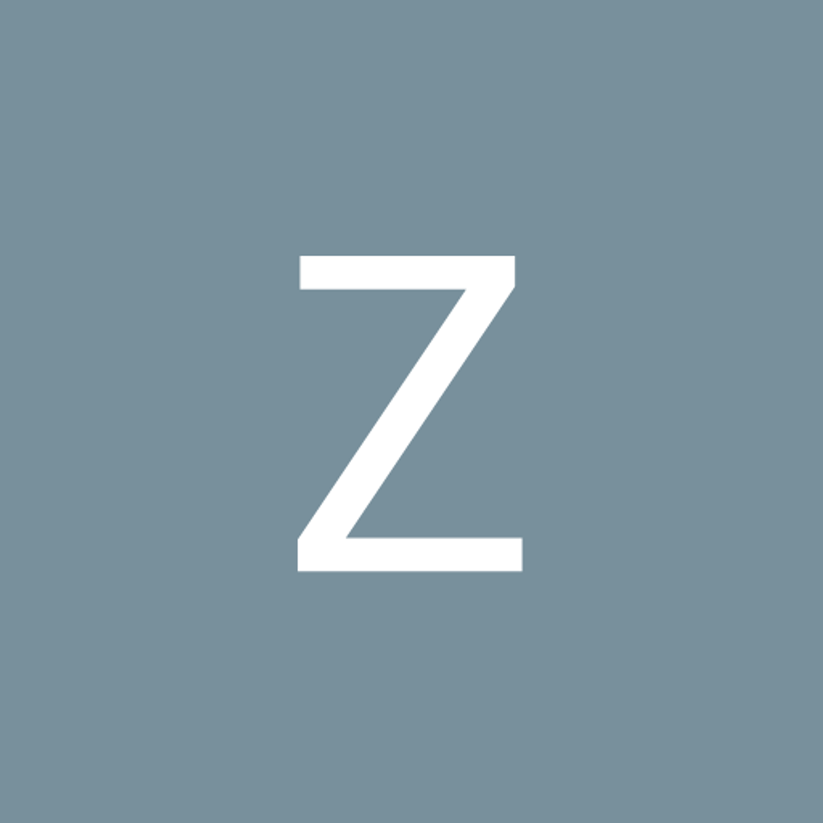 Zak As