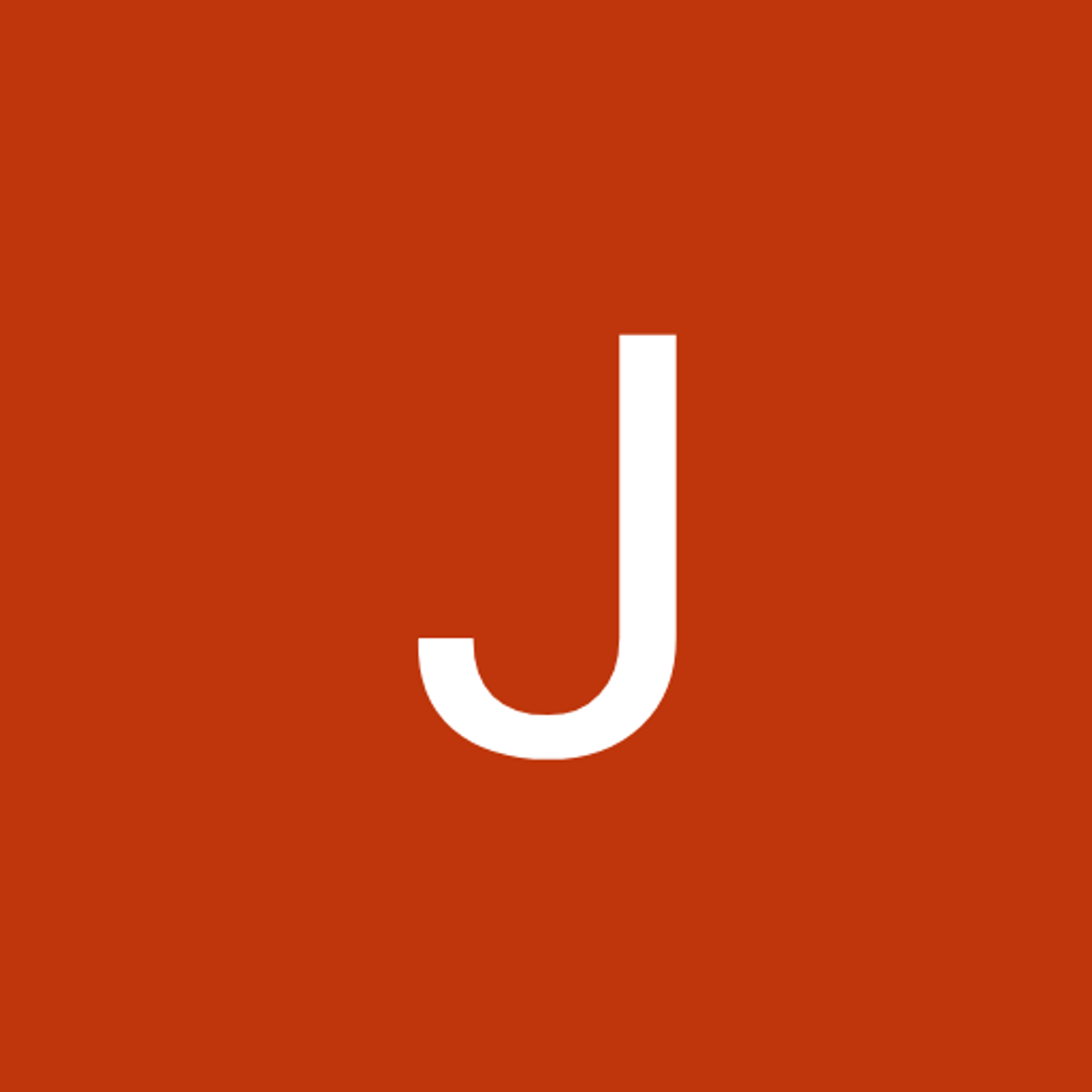 John Jackal