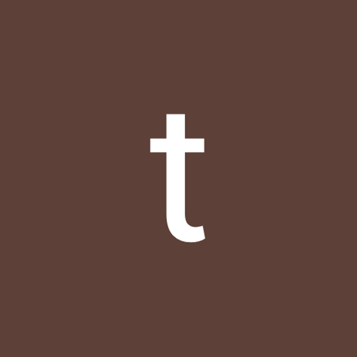 towrin tuly