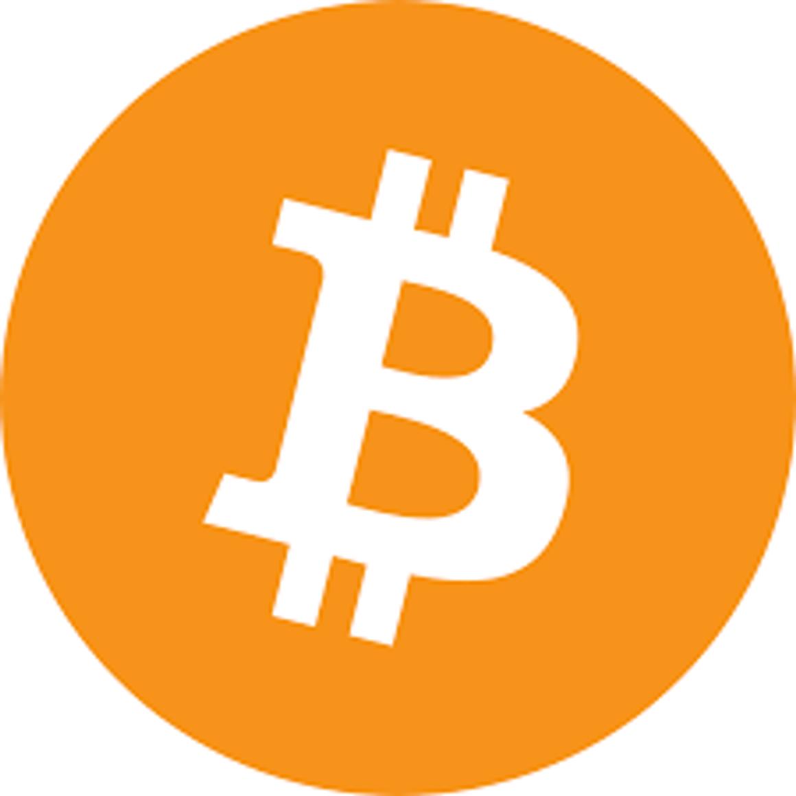 Crypto Fan