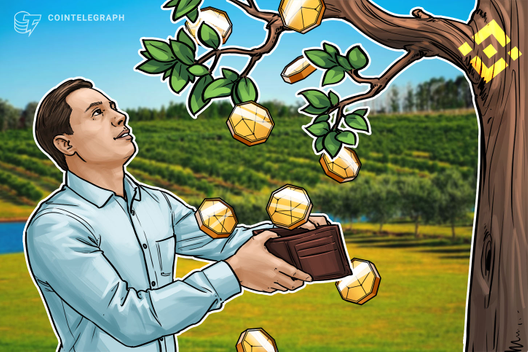 Binance CEO: New Wallet Security Solution 'Far Superior' to Multi-Sig