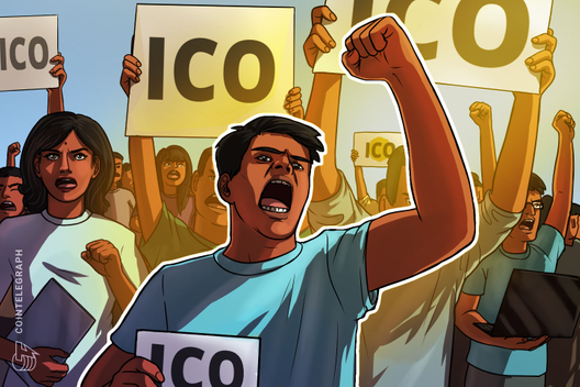 Thailand's First Regulated ICO Portal Targets $98M Token Offering