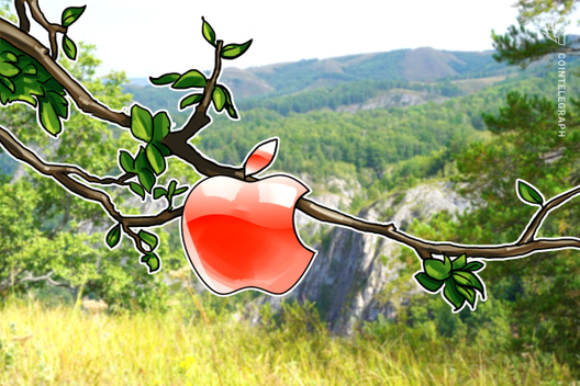 N. Korean Hackers' New MacOS Malware Hides Behind Fake Crypto Firm