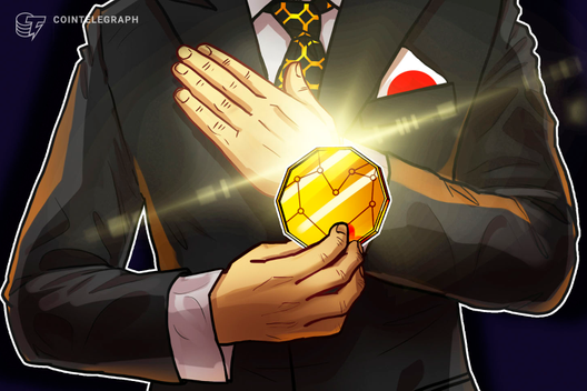 Can Political Fundraising Through Crypto Find Mainstream Acceptance?
