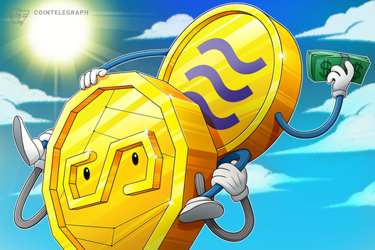 Libra Might Become Unrecognizable by Navigating Regulatory Concerns