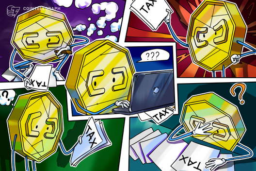 IRS: Like-Kind Tax Exemption Has Never Applied to Crypto Transactions
