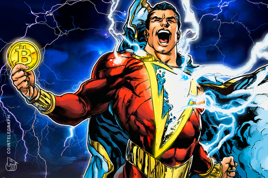 Lightning Network Will Drive Bitcoin to $250,000 by 2023 — Tim Draper